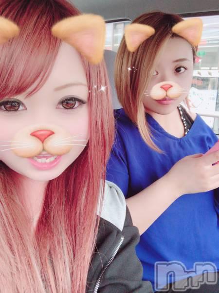 松本駅前キャバクラEtincelle(エタンセル) じゅんの7月20日写メブログ「月曜日」