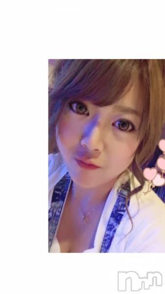 松本駅前キャバクラEtincelle(エタンセル) あゆの5月15日写メブログ「はじめまして」