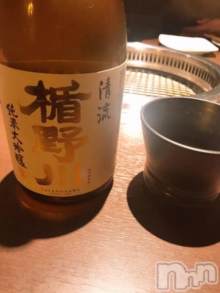 松本駅前キャバクラEtincelle(エタンセル) あゆの5月16日写メブログ「♡」