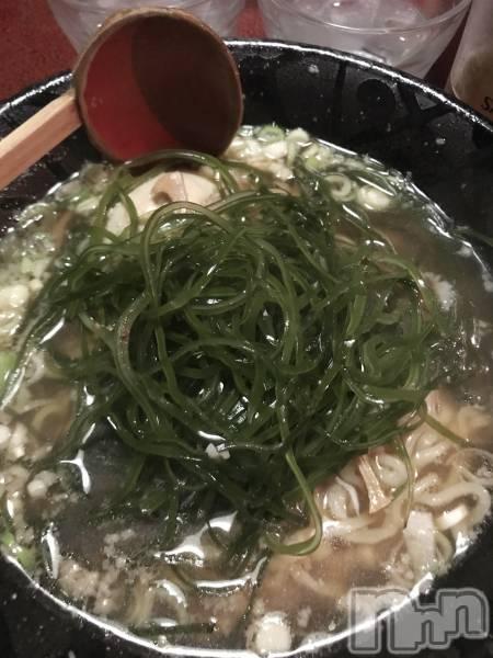 松本駅前キャバクラEtincelle(エタンセル) あゆの5月16日写メブログ「行きたすぎる」