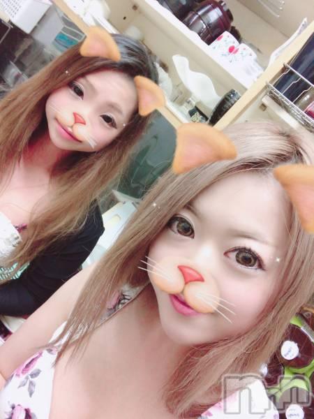 松本駅前キャバクラEtincelle(エタンセル) あゆの7月4日写メブログ「らんちゃん♡」