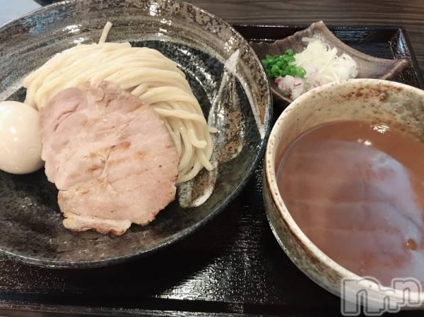 松本駅前キャバクラEtincelle(エタンセル) あゆの7月13日写メブログ「つけ」