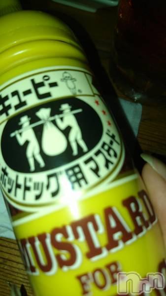 松本駅前キャバクラEtincelle(エタンセル) ゆいの5月16日写メブログ「さひちや」