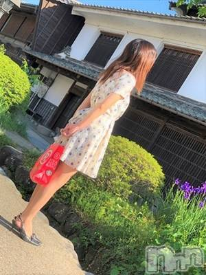 つかさ★上田(31) 身長158cm、スリーサイズB85(D).W57.H83。上田人妻デリヘル Precede 上田東御店在籍。