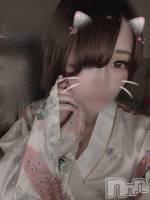 新潟駅前セクキャバMUTEKI 無敵(ムテキ) 神城 椿(20)の6月24日写メブログ「初めまして〜♡」
