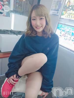 キララ(21) 身長ヒミツ。新潟駅前ガールズバー CARINO(カリーノ)在籍。