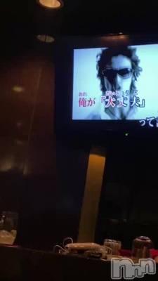 ブログ動画ナビ