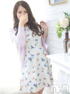 なぎさ☆☆☆(27) 身長158cm、スリーサイズB87(D).W59.H87。 Apricot Girl在籍。