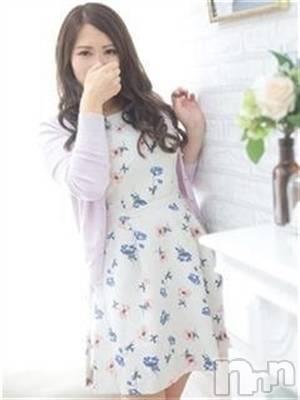 なぎさ☆☆☆(27) 身長158cm、スリーサイズB87(D).W59.H87。上田デリヘル Apricot Girl(アプリコットガール)在籍。