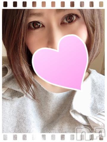 上田デリヘルApricot Girl(アプリコットガール) なぎさ☆☆☆(27)の2019年5月16日写メブログ「( ・?・ )」