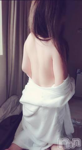 新潟デリヘル#フォローミー(フォローミー) ことみ☆2年生☆(22)の6月17日写メブログ「題名なしのなし」