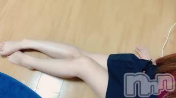新潟デリヘル#フォローミー(フォローミー) ことみ☆2年生☆(22)の9月13日写メブログ「ノーパンで」