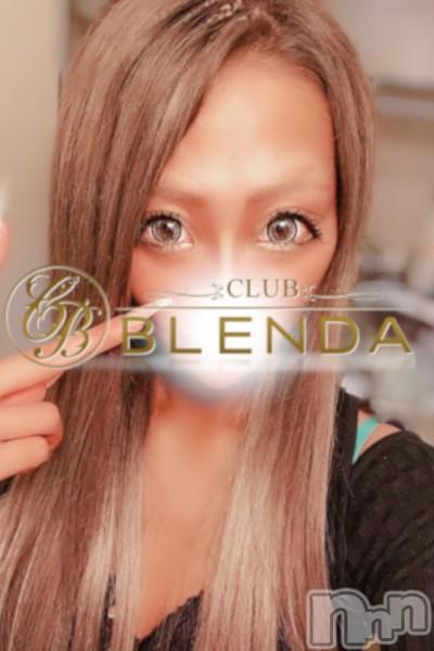 えいみ☆ギャル(23)のプロフィール写真3枚目。身長165cm、スリーサイズB83(B).W57.H84。上田デリヘルBLENDA GIRLS(ブレンダガールズ)在籍。