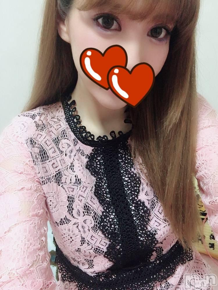 上田デリヘルBLENDA GIRLS(ブレンダガールズ) みいな☆エロカワ(25)の5月17日写メブログ「おはようございます☆」