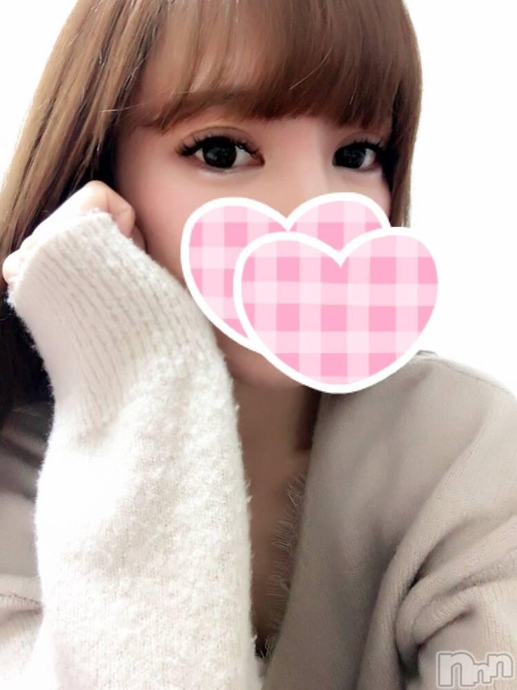 上田デリヘルBLENDA GIRLS(ブレンダガールズ) みいな☆エロカワ(25)の5月18日写メブログ「みいな」