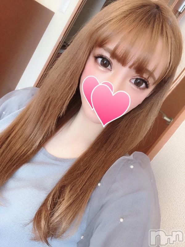 上田デリヘルBLENDA GIRLS(ブレンダガールズ) みいな☆エロカワ(25)の2019年5月16日写メブログ「みいな」