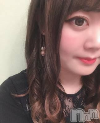 あすか(20) 身長159cm。新潟駅前ガールズバー Girls Bar Bacchus新潟駅前店(バッカスエキマエテン)在籍。
