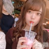 新潟駅前ガールズバー Girls Bar Bacchus新潟駅前店(バッカスエキマエテン) あすかの画像(3枚目)