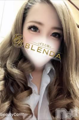 らぶ☆モデル系(24) 身長152cm、スリーサイズB86(D).W57.H84。上田デリヘル BLENDA GIRLS(ブレンダガールズ)在籍。