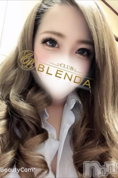 らぶ☆モデル系(24)のプロフィール写真1枚目。身長152cm、スリーサイズB86(D).W57.H84。上田デリヘルBLENDA GIRLS(ブレンダガールズ)在籍。
