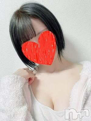 めいちゃん(18) 身長155cm、スリーサイズB85(D).W54.H83。新潟手コキ sleepy girl(スリーピーガール)在籍。