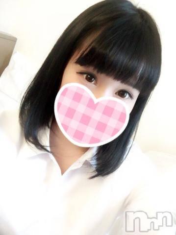 長野デリヘルOLプロダクション(オーエルプロダクション) 新人☆成瀬まお(22)の5月21日写メブログ「会いに?」