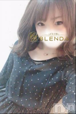 みお☆癒し系(21) 身長165cm、スリーサイズB80(C).W56.H83。上田デリヘル BLENDA GIRLS(ブレンダガールズ)在籍。