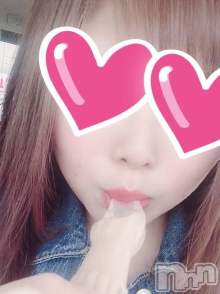 新潟駅前メンズエステAroma Luana(アロマルアナ) 新人☆七瀬 みわの5月20日写メブログ「ぱぴこっ♡」