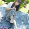 名取咲(55)