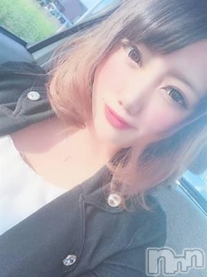 藤崎 ユウキ(22) 身長157cm、スリーサイズB89(E).W59.H86。 源氏物語 長野店在籍。