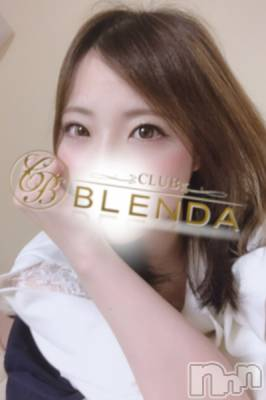 さえ☆感度良好(23) 身長163cm、スリーサイズB84(C).W57.H83。上田デリヘル BLENDA GIRLS在籍。