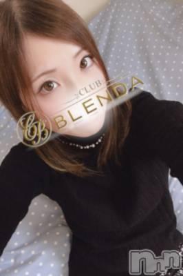 さえ☆感度良好(23) 身長163cm、スリーサイズB84(C).W57.H83。上田デリヘル BLENDA GIRLS(ブレンダガールズ)在籍。