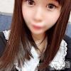 天川 リノア(24)