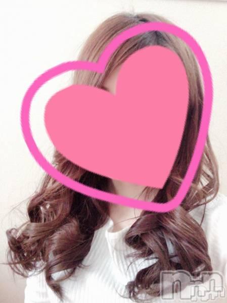 新潟駅南メンズエステSweet(スィート) の2019年6月18日写メブログ「新店Sweet♡6月18日(火)の出勤はこちら♡」