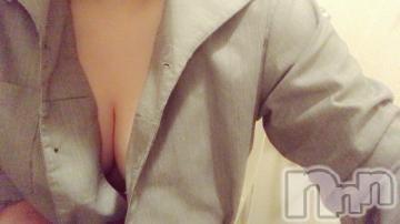 新潟デリヘルMax Beauty(マックスビューティー) 体験りあ☆美少女(19)の2019年5月17日写メブログ「初めまして!」