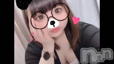 伊那デリヘル Lip Gloss(リップグロス) あい(20)の5月20日動画「お礼♡」