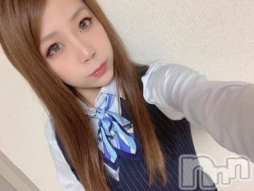 長野デリヘルPRESIDENT(プレジデント) けい(21)の6月15日写メブログ「可愛いピンク靴下の」