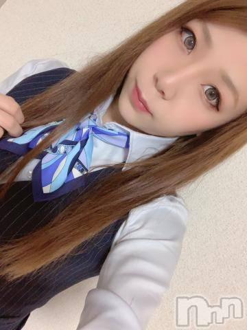長野デリヘルPRESIDENT(プレジデント) けい(21)の6月16日写メブログ「ありがとう」