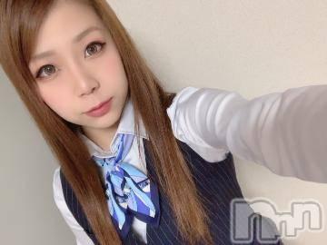 長野デリヘルPRESIDENT(プレジデント) けい(21)の6月16日写メブログ「最終日!」