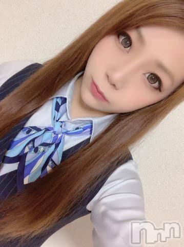 長野デリヘルPRESIDENT(プレジデント) けい(21)の6月17日写メブログ「お酒の大好きなお兄さん?」