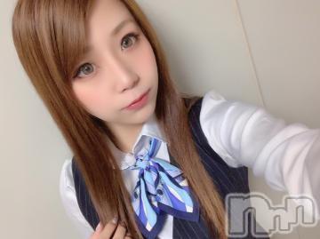 長野デリヘルPRESIDENT(プレジデント) けい(21)の2019年6月14日写メブログ「紺色バスローブの似合う」