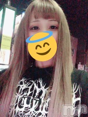 姫野ゆの 年齢21才 / 身長155cm