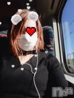 殿町キャバクラ ELECT(エレクト) ゆりの12月12日写メブログ「迷走中」