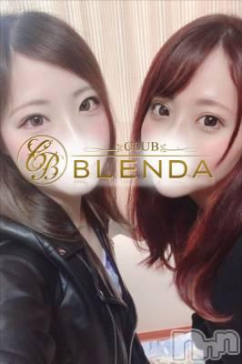 さえ☆みさ☆3P(23) 身長163cm、スリーサイズB84(C).W57.H83。上田デリヘル BLENDA GIRLS(ブレンダガールズ)在籍。