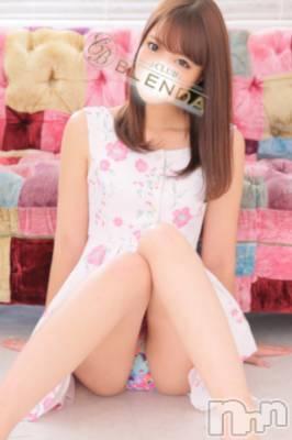 ゆな☆全身性感帯(20) 身長167cm、スリーサイズB84(C).W58.H85。上田デリヘル BLENDA GIRLS(ブレンダガールズ)在籍。