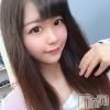 小澤 イロハ(23)