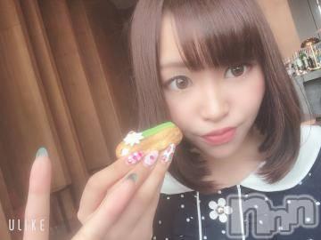 新潟ソープ本陣(ホンジン) ここあ(23)の10月6日写メブログ「(????? )?゛」