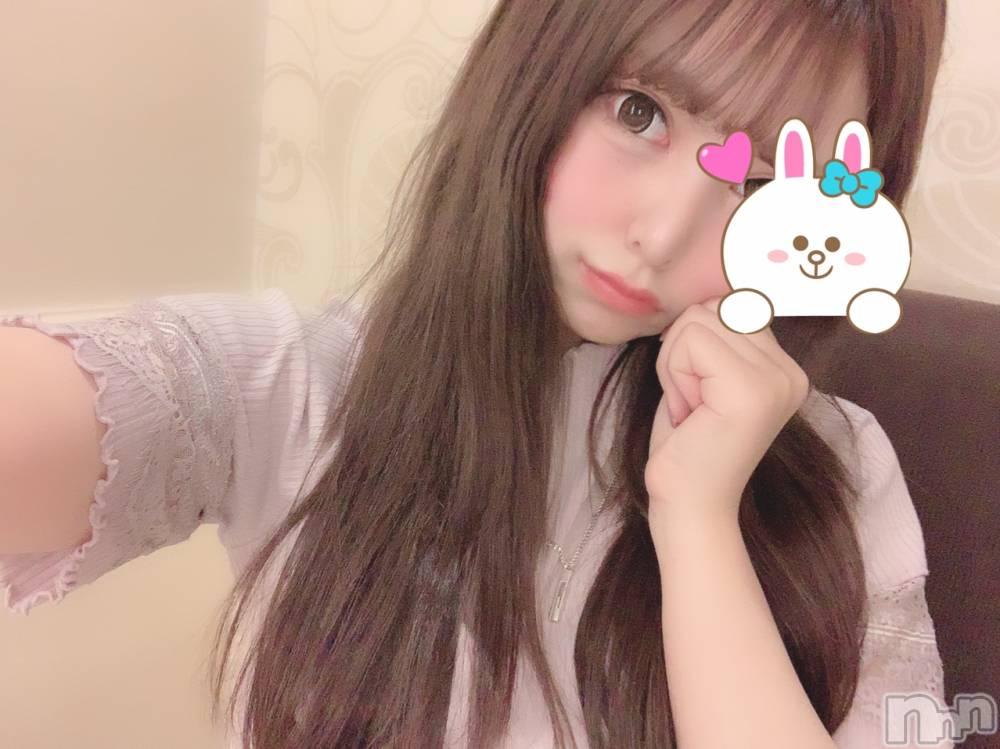 上田デリヘルBLENDA GIRLS(ブレンダガールズ) あまね☆19歳(19)の5月28日写メブログ「お礼♡」