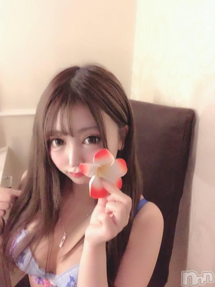 上田デリヘルBLENDA GIRLS(ブレンダガールズ) あまね☆19歳(19)の5月28日写メブログ「お礼」