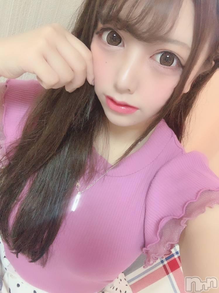 上田デリヘルBLENDA GIRLS(ブレンダガールズ) あまね☆19歳(19)の5月29日写メブログ「おはよ?」